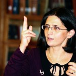 Simona Popescu (scriitoare)