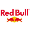 red bull mic