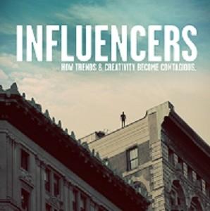 influencersoricum