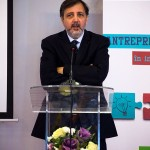 Adrian Ciocanea_Forum National