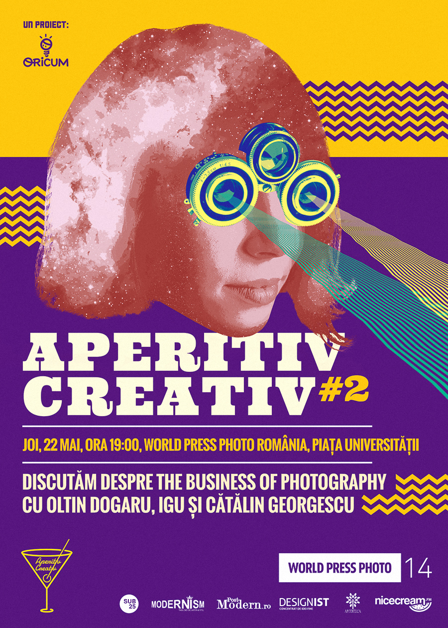 poster-ap2