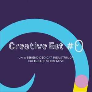 CreativeEst_Online-02