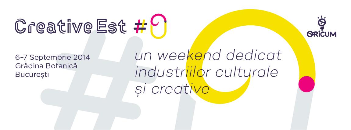 CreativeEst_Online-03