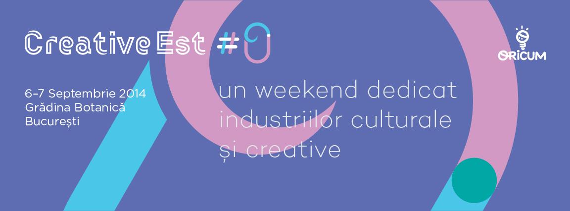CreativeEst_Online-05