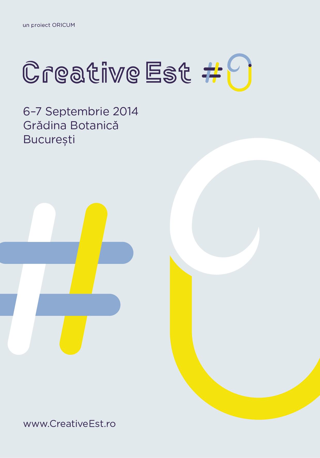 CreativeEst_Posters-03