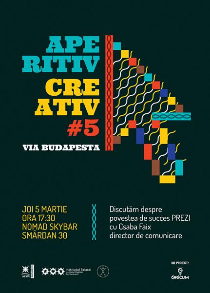 web-poster-ac5