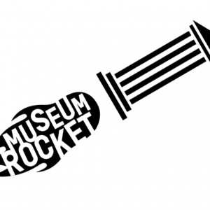 MuseumRocket_LOGO
